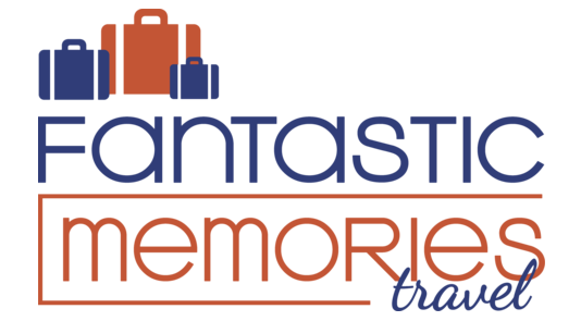 Fantastic Memories Travel