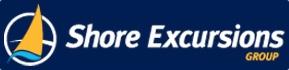 Preferred Excursion Vendor - Shore Excursions Group