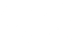 Themed Entertainment Destinations
