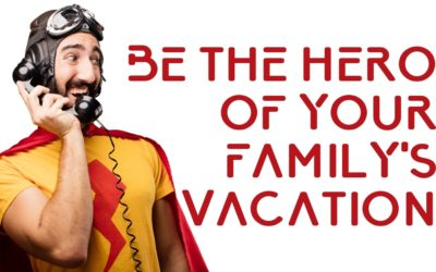 Which Mexican All-Inclusive Resort  Is Your Family's Style?