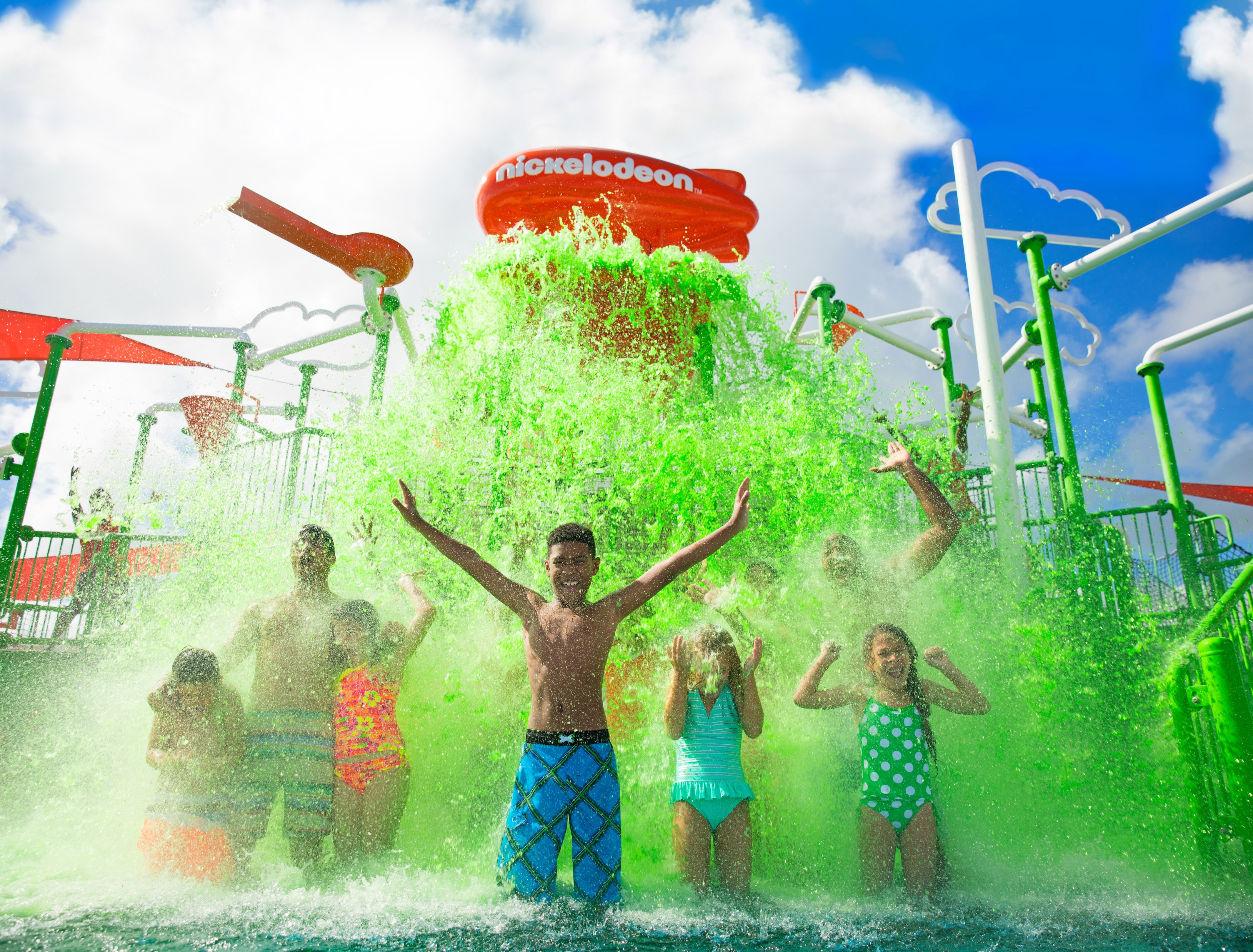 1222_WATER_PARK