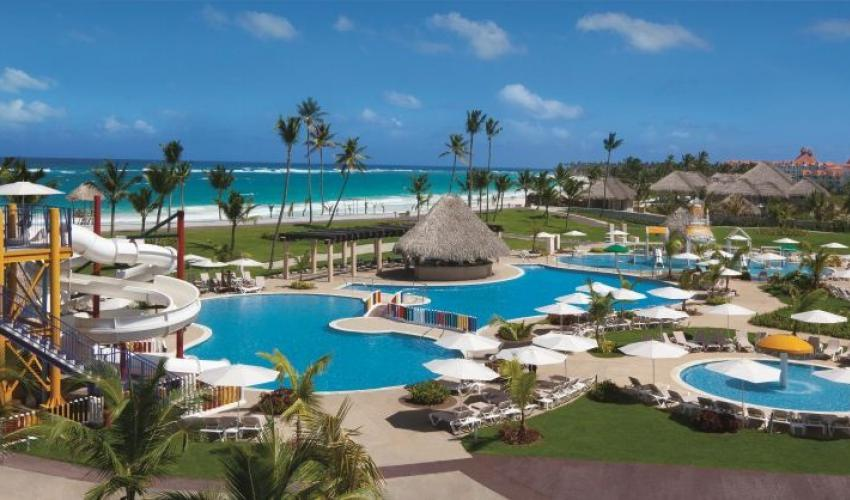 Hard_Rock_Hotel_and_Casino_Punta_Cana_28