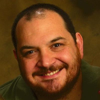 Aaron Rittmaster