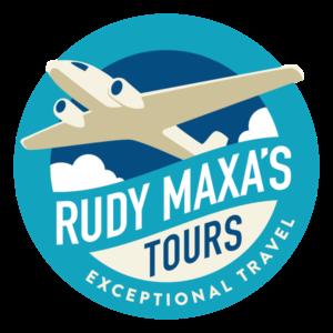 Rudy Maxa's Tours