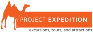 Preferred Excursion Provider - Project Expedition